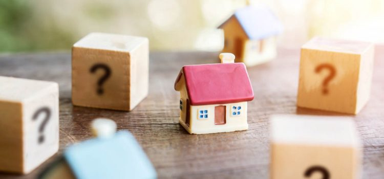 North East Property Prices On The Rise